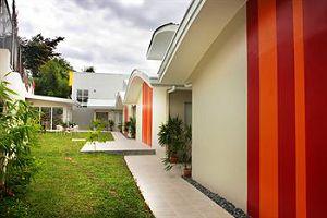 ESCARIO CENTRAL HOTEL CEBU
